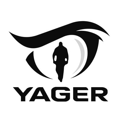 Senior 3D Hard Surface Artist at YAGER Development GmbH