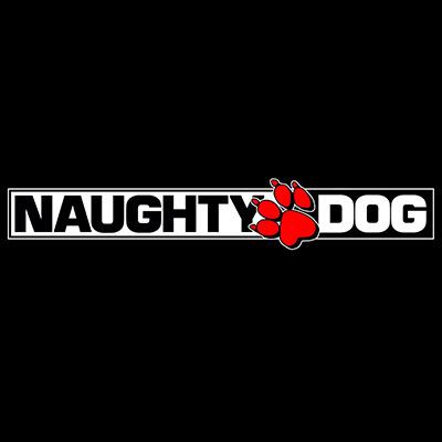 UI Visual Designer at Naughty Dog