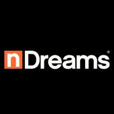 Principal VFX Artist  at nDreams