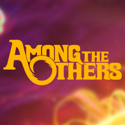 Storyboard Artist for Science-Fantasy Music Project at Among the Others