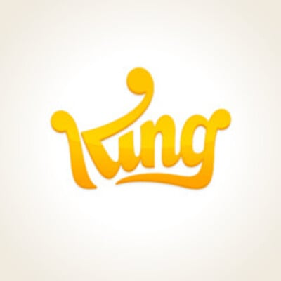 Senior UI Designer - Candy Crush at King
