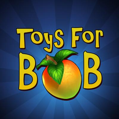 Environment Artist, Toys for Bob at Blizzard Entertainment
