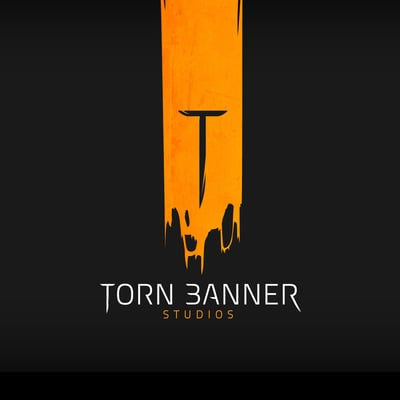 Lead Environment Artist at Torn Banner Studios