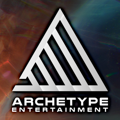 Environment Artists at Archetype Entertainment