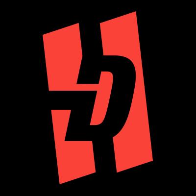 Look Dev/Material Artist at Deviation Games