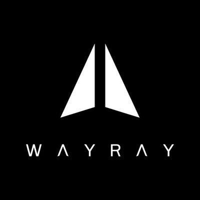 Senior Graphic Designer  at WayRay