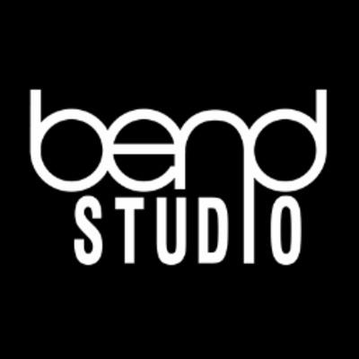Senior UI Artist at Bend Studio
