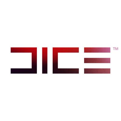 Animator at EA DICE