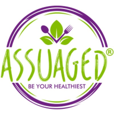 Highly Realistic 3D Animator for Rap Music at Assuaged, Inc.