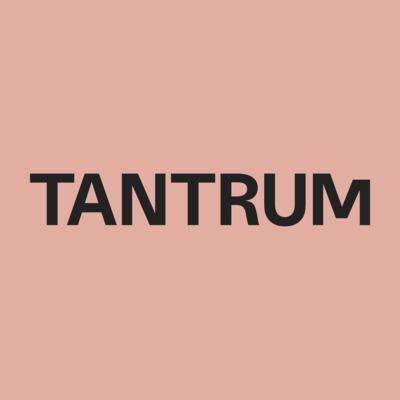 CG Character Animator  at Tantrum Studio
