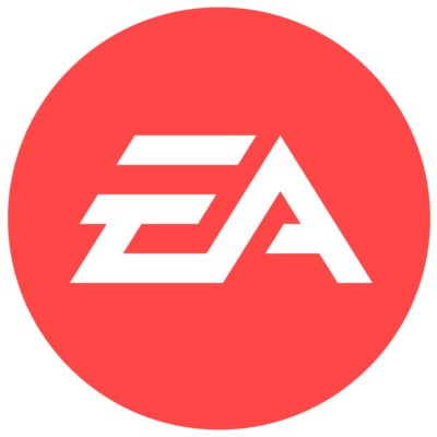 Character Artist - Battlefield  at EA