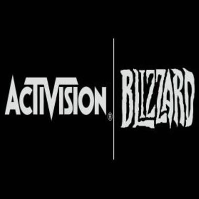 Cinematics TD - Animation/Rigging at Infinity Ward