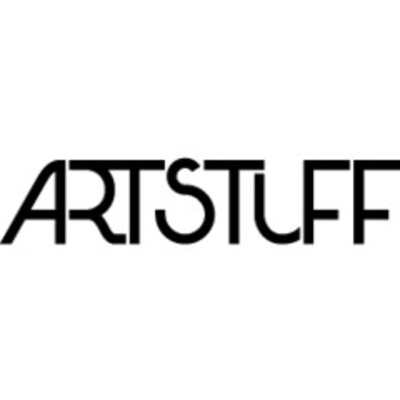 Digital Sculptor at Artstuff