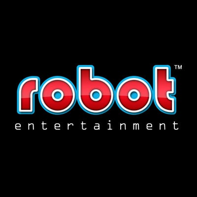 Character Artist  at Robot Entertainment