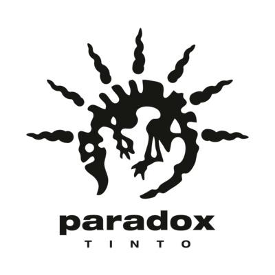 UI Developer at Paradox Interactive