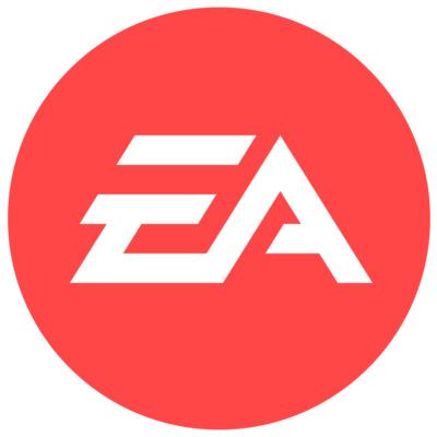 Senior Technical Artist - Sports  at EA