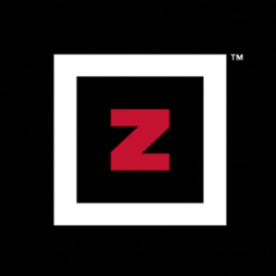 Technical Artist at ZeniMax Online Studios