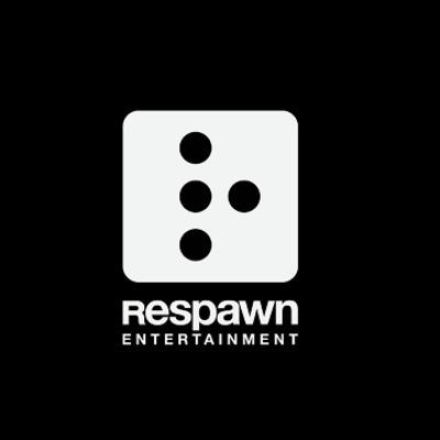 Lead Concept Artist (Star Wars Team) at Respawn Entertainment