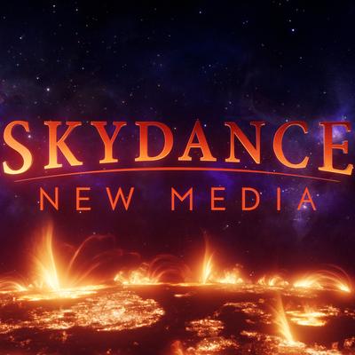Lead 3D Artist at Skydance