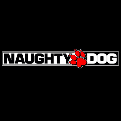 Character Outsourcing Production Artist (Temporary Assignment) at Naughty Dog