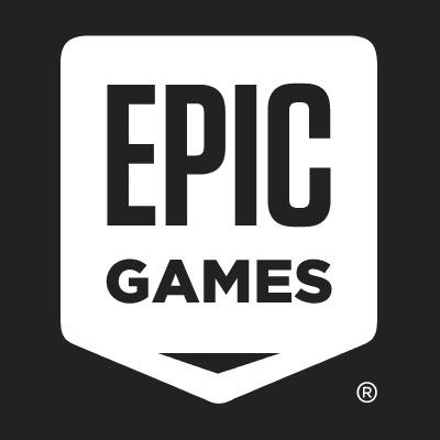 Epicgames white final