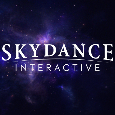 Level Designer (Temporary) - Game Team  at Skydance Interactive