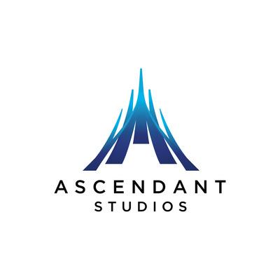 Lead / Principle Multiplayer Animator at Ascendant Studios