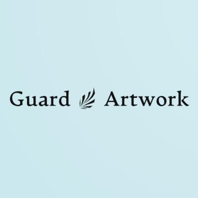 Digital Character Designer at Guard Artwork