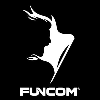 Technical UI Artist  at Funcom