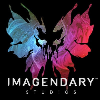Senior Technical Artist (Rigging) at Imagendary Studios