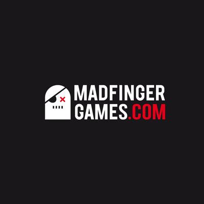Senior 3D Character Artist at MADFINGER Games
