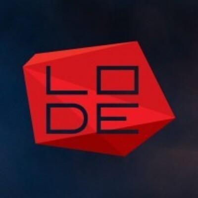 Mid-Senior Level 3D Generalist / 3D artist - Stealth Action Game at Digital Lode