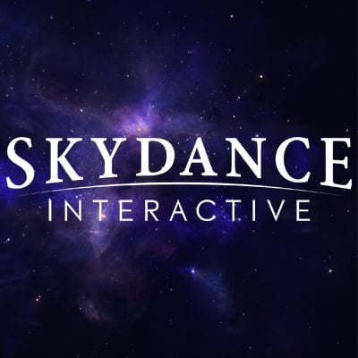 Lead Animator - Game Team at Skydance Interactive