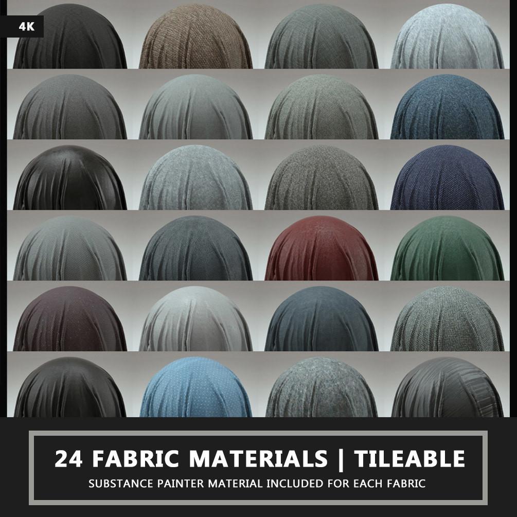 24fabricmaterialst