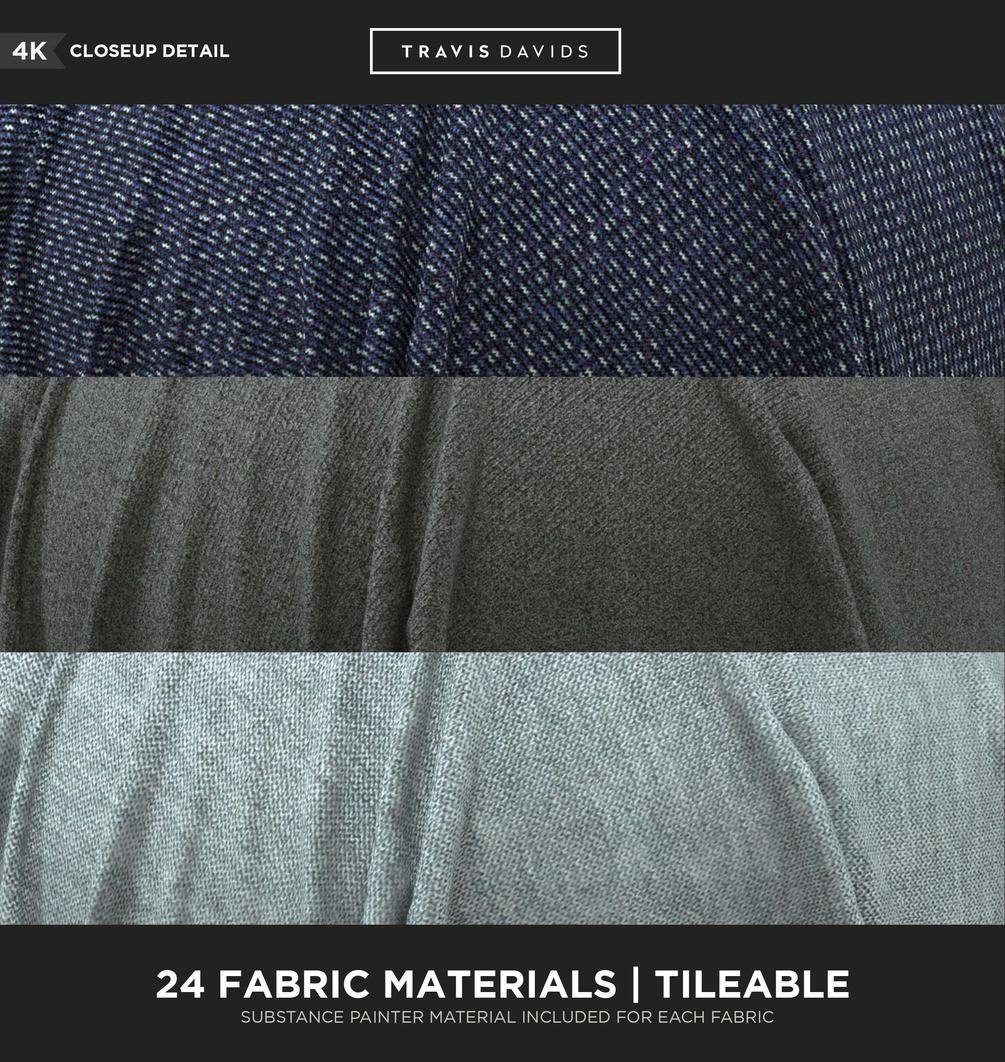 Fabric closeup2