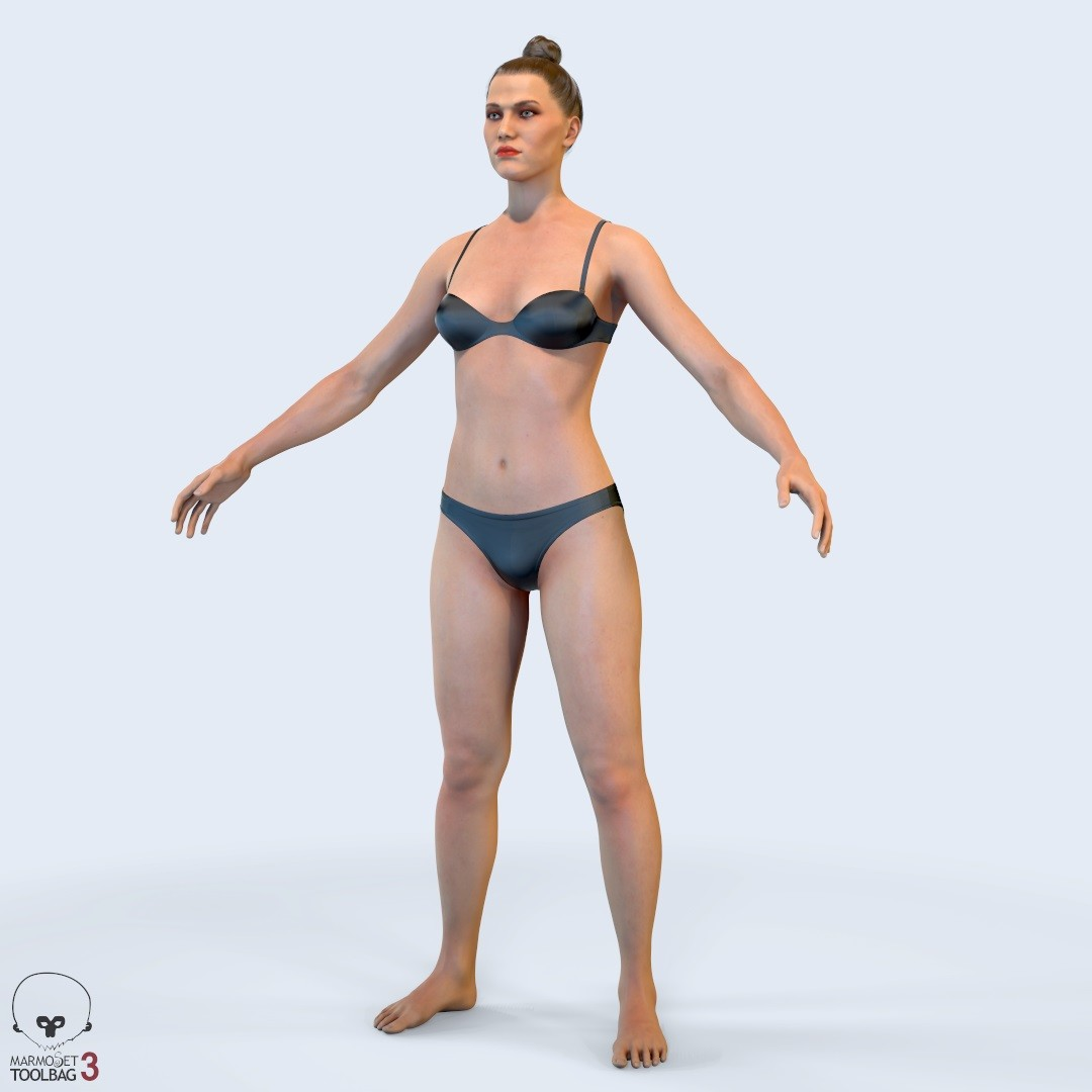 Averagefemalebody by alexlashko marmoset 02