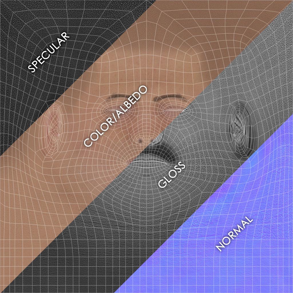 Maps breakdown