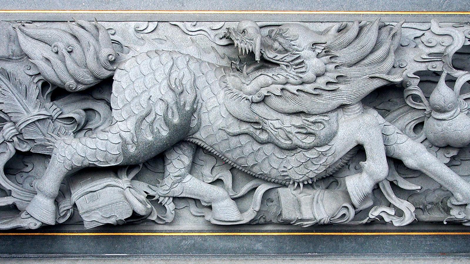 Artstation taiwan temples  0001 lyraina taiwan  0006 7