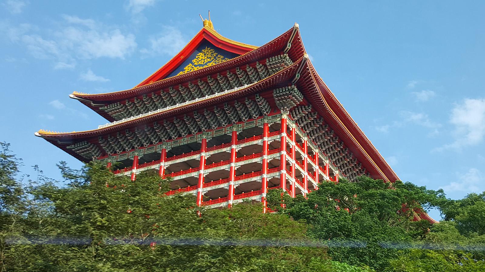 Artstation taiwan temples  0004 lyraina taiwan  0003 4