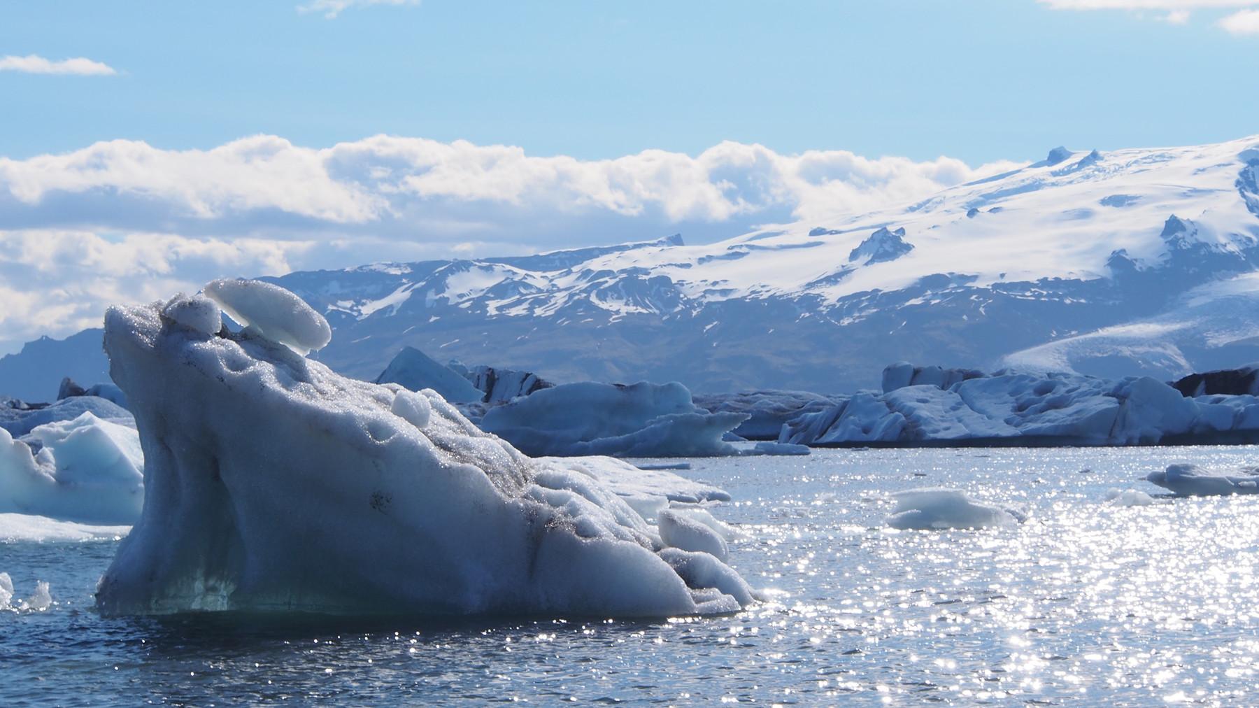 Iceland 0002 iceland14 p6200613