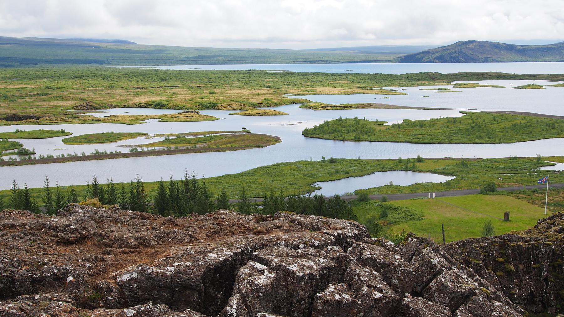 Iceland 0006 iceland14 p6180545