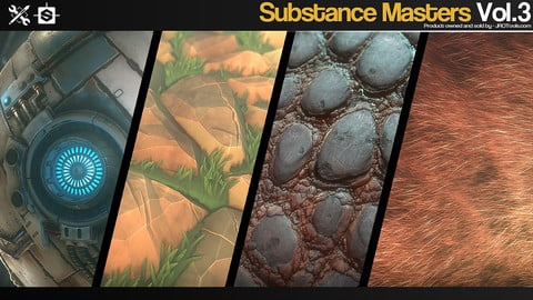 Artstationmarketplace