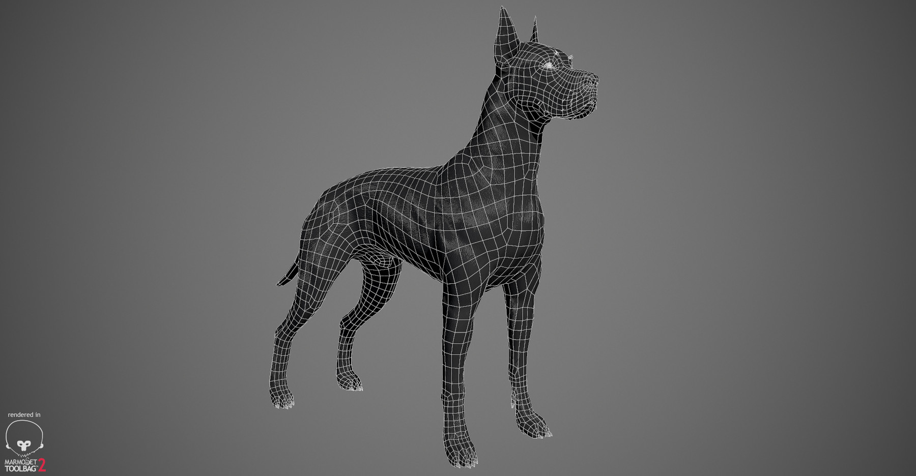 Greatdane wireframe 01