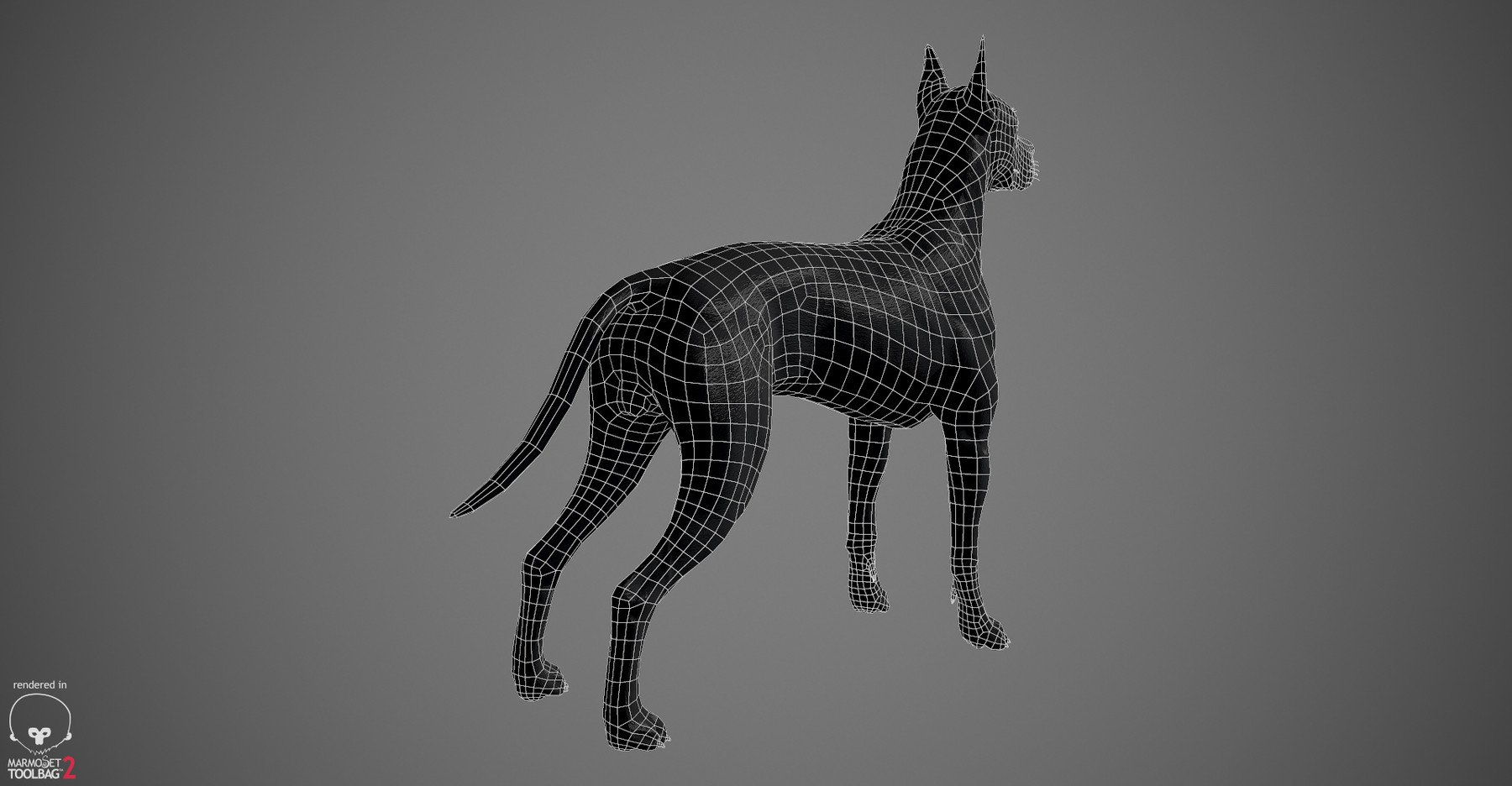 Greatdane wireframe 03