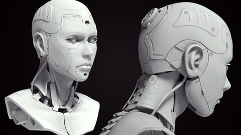 How to - Zbrush Hard Surface Techniques with Lance Wilkinson