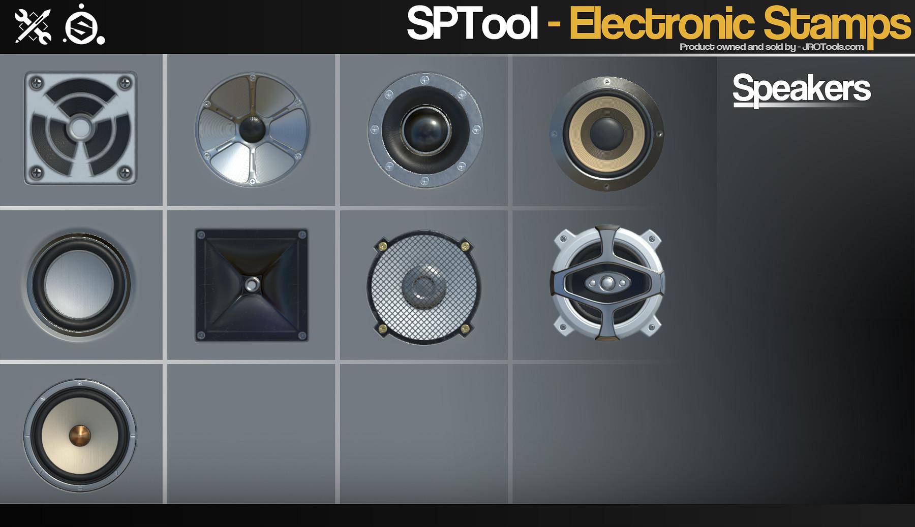 Loudspeakers01