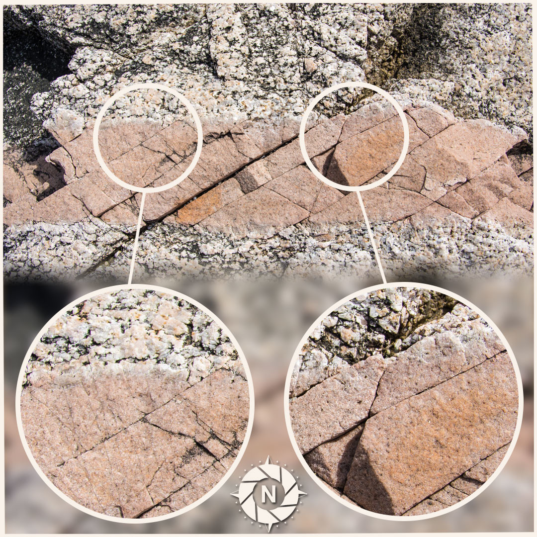 Texture reference pack rocks shore vol2 6