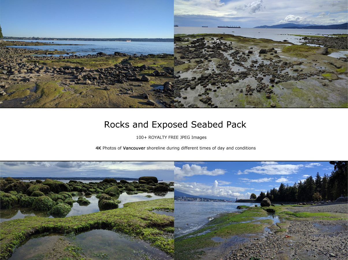 Rocks%20pack%20cover