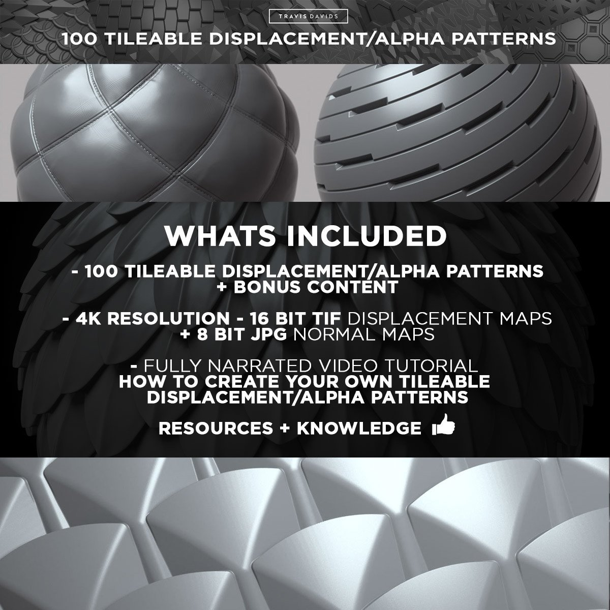 100%20tileable%20displacement%20patterns%20preview%2010