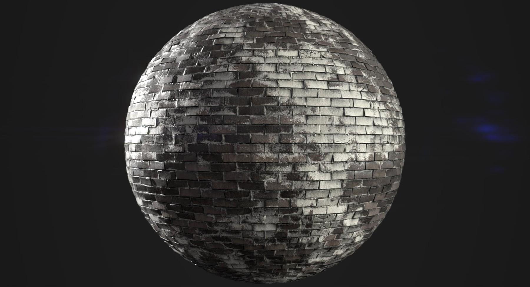 Building bricks 01 2